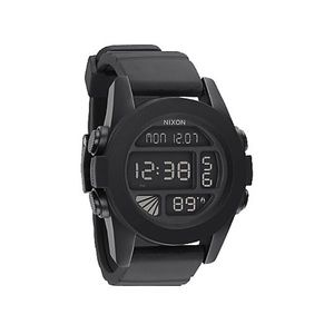 ❗️Nixon Unit Watch